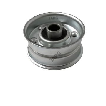 "2"" Idler Pulley, AYP, Poulan Tiller 75673 Part"